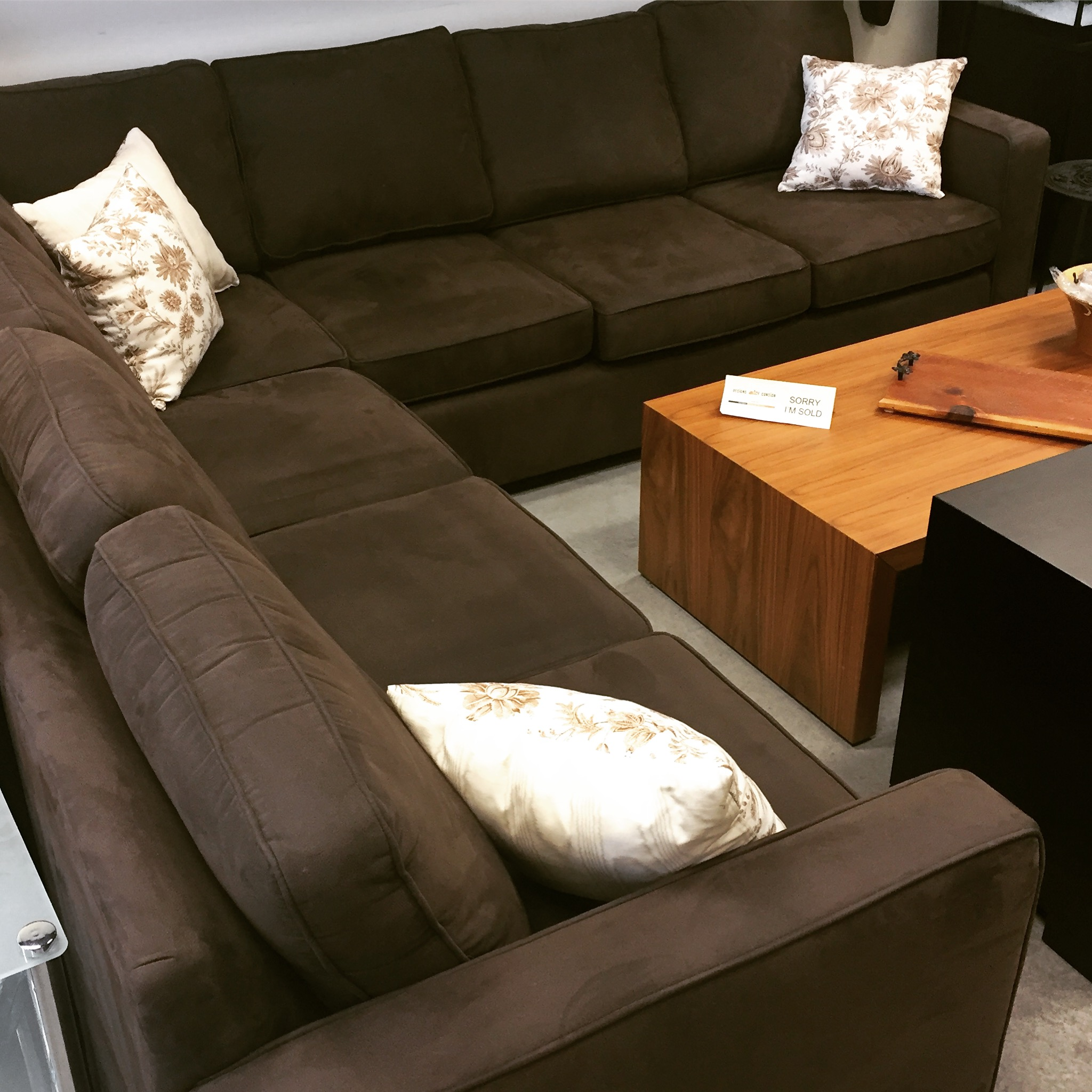 custom sectional used merchant and room to guide a muse s old bradford sofas