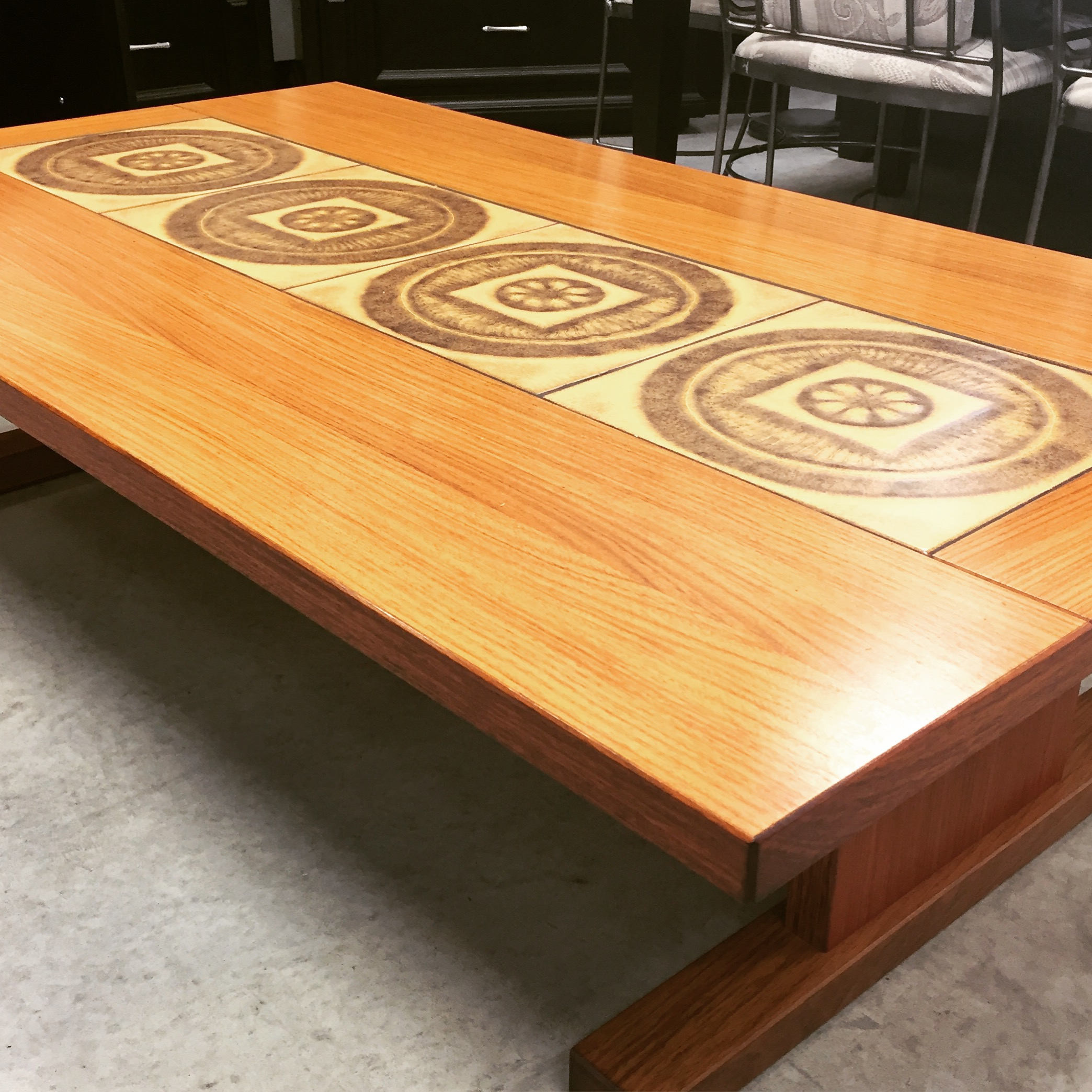 Coffee Table Archives designsbyconsign